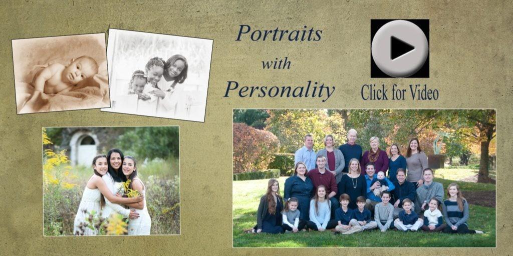 JK Portrait web-site home YRS