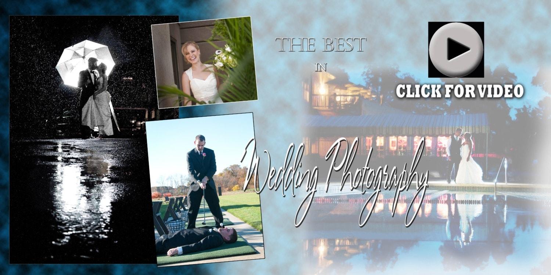 Wedding Video Header YES 2