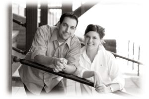 black and white photography for couples